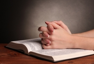 Discipleship Study - The Parable Of A Friend In Need - Luke 11:5-8 - Growing As Disciples