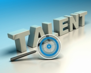 Discipleship Study - The Parable Of The Talents -Matthew 25:14-30 - Growing As Disciples