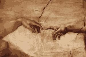 Discipleship  Study - Identity - God's Workmanship - Ephesians 2-10 - Growing As Disciples