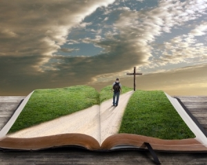 Discipleship Study - God's Word - Living According To Your Word - Psalm 119:9-11 - Growing As Disciples