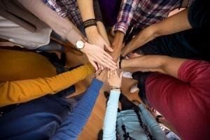 Discipleship Study - Character- 1 Peter 3:10-12 - Pursue Peace - Growing As Disciples