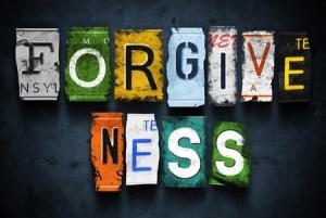 Discipleship Study - Prayer - Mark 11:25 - Forgive Him - Growing As Disciples