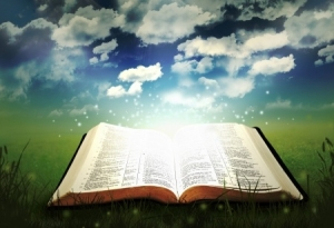 Discipleship Study - Guidance - Exodus 20:18-21 - Do Not Have God Speak To Us - Growing As Disciples