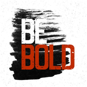 Discipleship Study - Freedom - 2 Timothy 1:7 - Be Bold - Growing As Disciples
