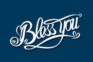 Discipleship Study - Rhythms - Genesis 12:1-3 - Bless - Blessing - Growing As Disciples