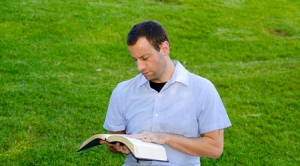 Discipleship Study - God's Word - Psalm 119:165 - Great Peace - Growing As Disciples