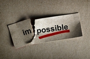 Discipleship Study - Faith - Luke 1:37-38 - Nothing Is Impossible With God- Growing As Disciples