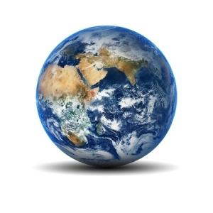 Discipleship Study - If - John 15:18-19 - Belonged To The World - Growing As Disciples